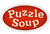 http://www.gettoknowu.com/Img/puzzlesoup_link_90.jpg